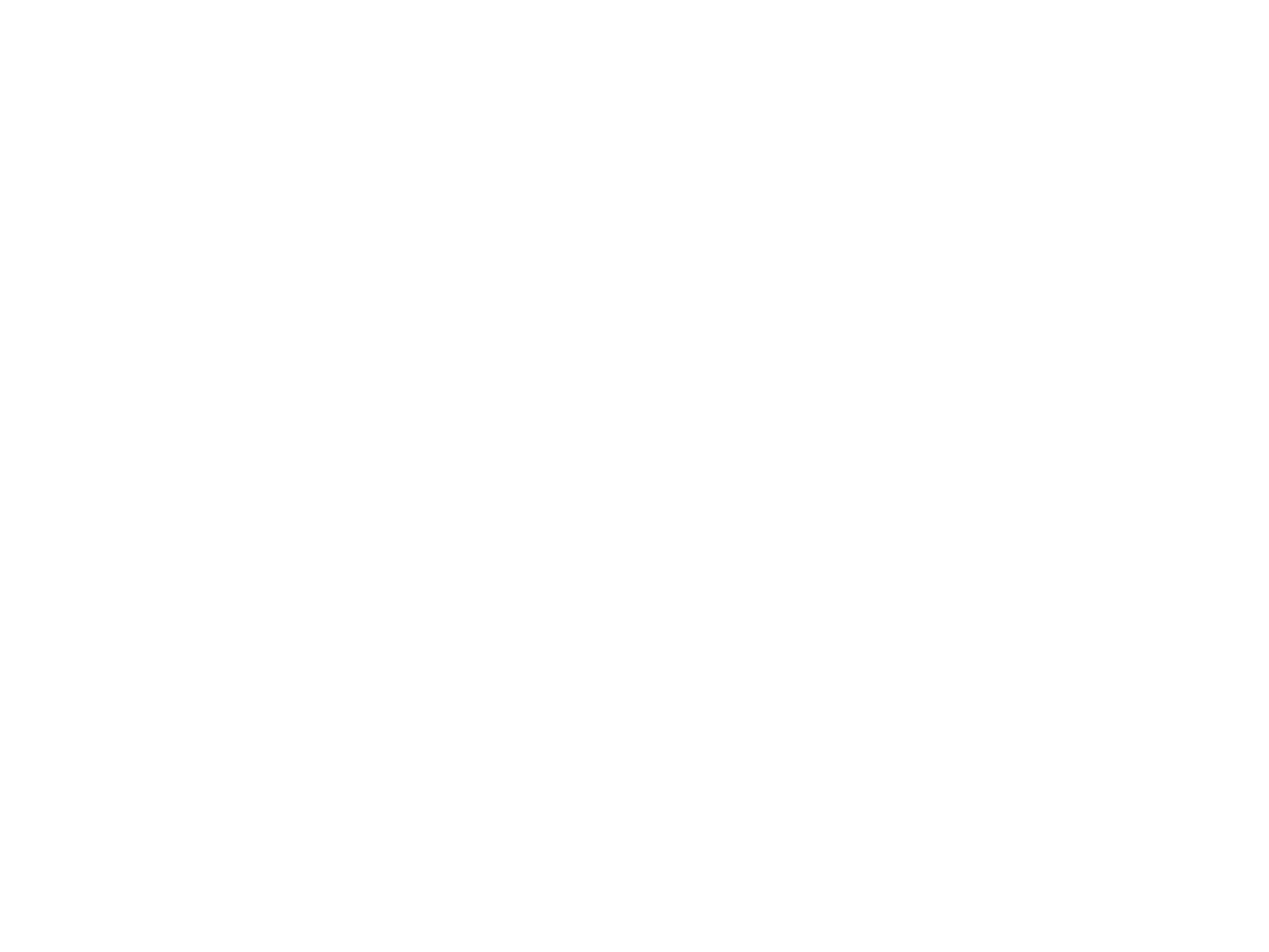 PURSUIT OF QUALITY